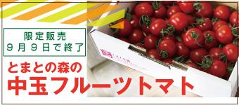 【終了表示】生トマトスマホ用バナー.jpg