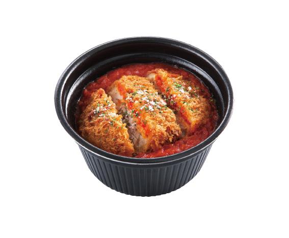 トマトメンチカツ丼.jpg