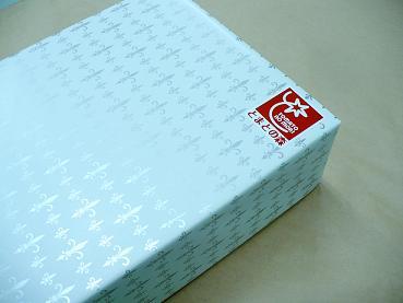 包装紙.JPG