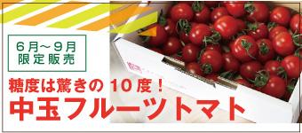 生トマトスマホ用バナー