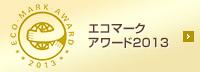 bnr_award2013