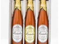 rozolio-3gss