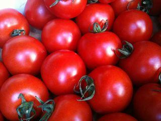 tomato2014031801
