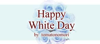 whiteday_sp.jpg